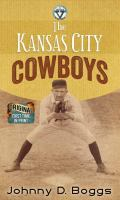 The Kansas City Cowboys