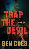Trap the Devil