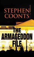 The Armageddon File
