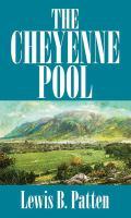 The Cheyenne Pool