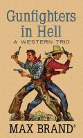 Gunfighters in Hell