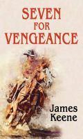 Seven for vengeance