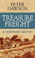Treasure Freight