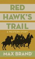 Red Hawk's Trail
