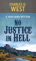 No Justice in Hell
