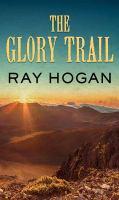 The Glory Trail