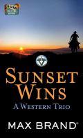 Sunset Wins
