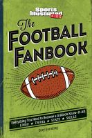 The Football Fanbook
