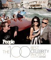 100 Best Celebrity Photos