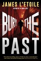 Bury the Past