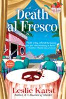Death Al Fresco