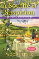 A Soufflé of Suspicion