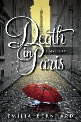 Death in Paris