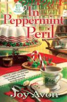 In Peppermint Peril