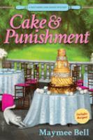 Cake & Punishment
