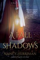 A Fall of Shadows