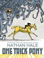 One Trick Pony