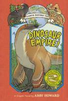 Dinosaur Empire!
