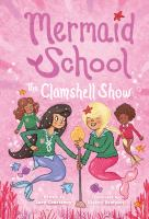 The Clamshell Show