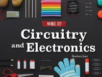 Circuitry and Electronics