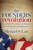 Founder's Revolution