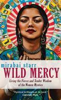 Wild Mercy