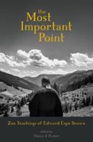 The Most Important Point
