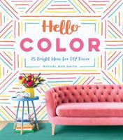 Hello Color