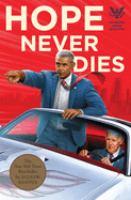 Hope Never Dies: A Novel