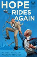 Hope Rides Again