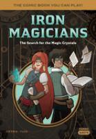 Iron Magicians
