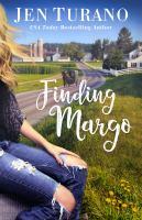 Finding Margo