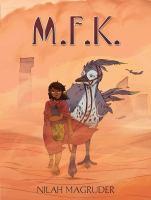 M.F.K