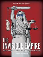 The Invisible Empire: Madge Oberholtzer And The Unmasking Of The Ku Klux Klan