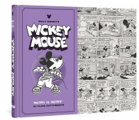 Walt Disney's Mickey Mouse