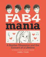 Fab4 Mania