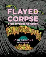 Flayed Corpse and Other Stories