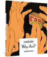 Why Art?