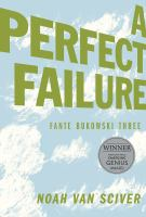 Perfect Failure