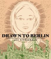Drawn to Berlin