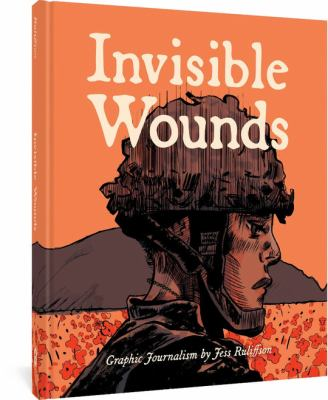 Invisible Wounds(book-cover)