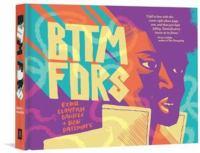 BTTM FDRS - Daniels, Ezra Claytan