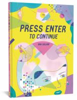 Press Enter to Continue