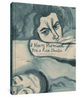 I never promised you a rose garden227 pages : chiefly illustrations ; 24 cm