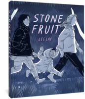 Stone Fruit by Lee Lai