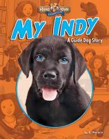 My Indy