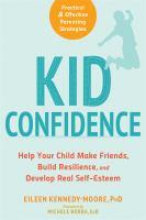 Kid Confidence