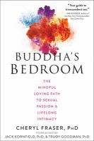 Media Cover for Buddha's Bedroom