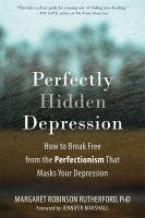 Perfectly Hidden Depression