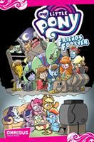 My Little Pony, Friends Forever Omnibus